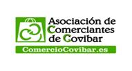 Comercio Covibar