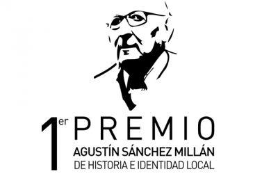 Inscripción a Concurso Agustín Sánchez