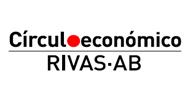 Inscripción a Encuentro del Circulo Económico RIVAS AB