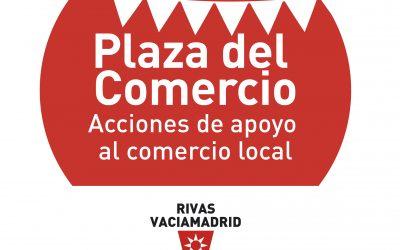 Inscripción a Los domingos en el Agro y la Plaza del Comercio