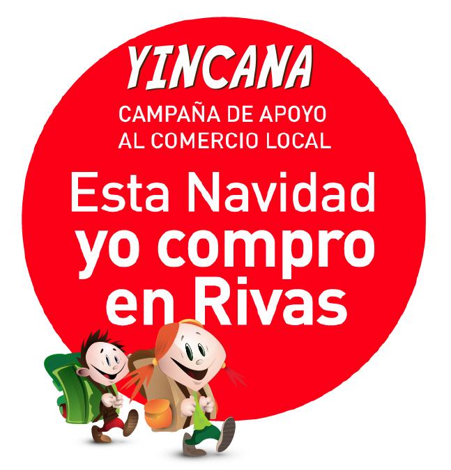 Inscripciones Yincana Navideña 2018