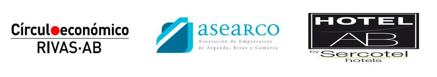 Circulo Económico RIVAS AB