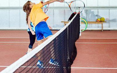 Preinscripción Juegos Deportivos Municipales Infantiles 2020- 21