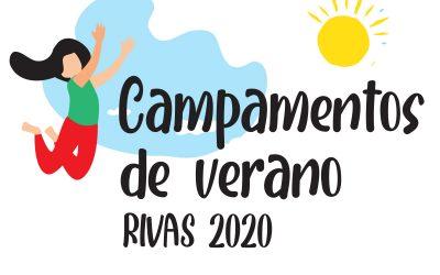 Inscripción lista de espera campamentos urbanos 2020