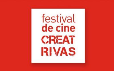 12º Concurso Local CREATRIVAS.NET